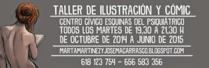 10658747_10202945038532465_2327598568522611802_o