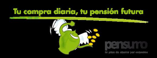 SLIDER PENSUMO-1