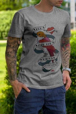 09-tshirt-mockup