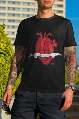 10-tshirt-mockup