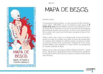MAPA DE BESOS_Page_1