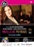 04 MADELEINE PEYROUX