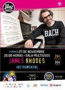 07 JAMES RHODES