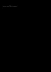 calavera-1-01