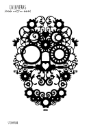 calavera-2-01