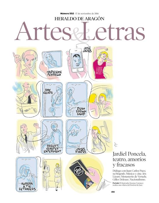 portada-artes-y-letras-heraldo