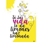 lamina-si-la-vida-te-da-limones