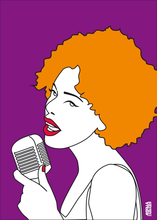 jazzgirl